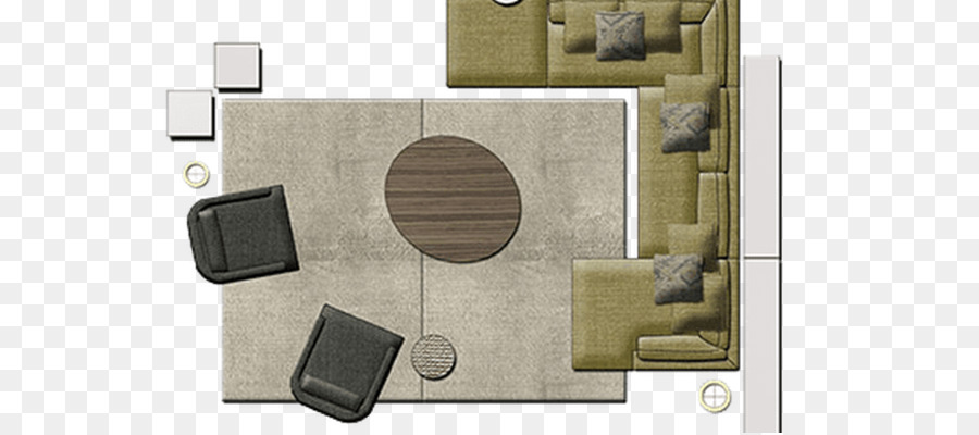 Png Table And Chairs And Sofas Free Table And Chairs And Sofas Png