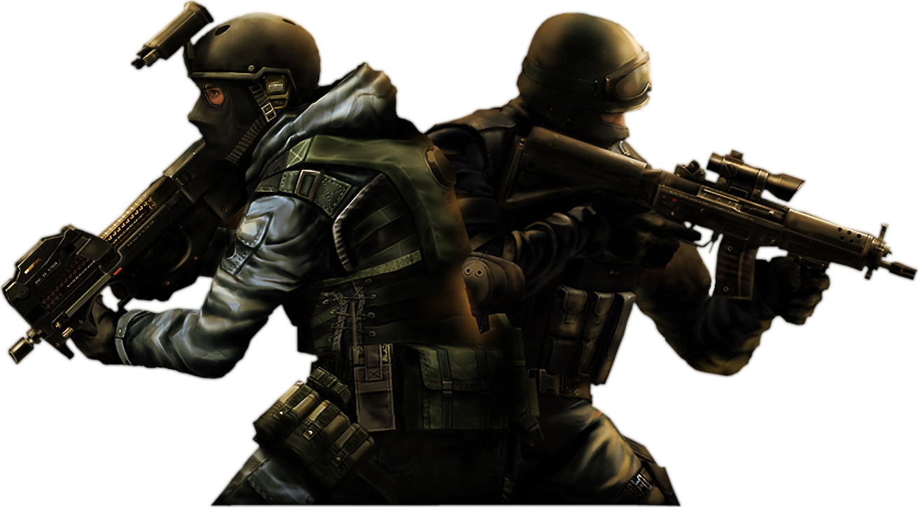 Csgo Hd Png - Counter Strike PNG Transparent Counter Strike.PNG Images.   PlusPNG