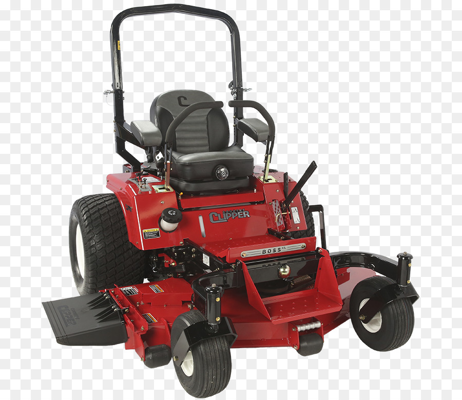 Zeroturn Mower Png - Country Clipper png download - 780*780 - Free Transparent Zeroturn ...