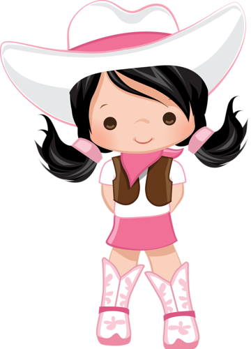 Cowgirl Png & Free Cowgirl.png Transparent Images #2429 ...