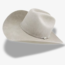 Cowboy Hat Cowboy Clipart White Hat Pn 506434 Png Images Pngio Download it for free and search more on clipartkey. pngio com