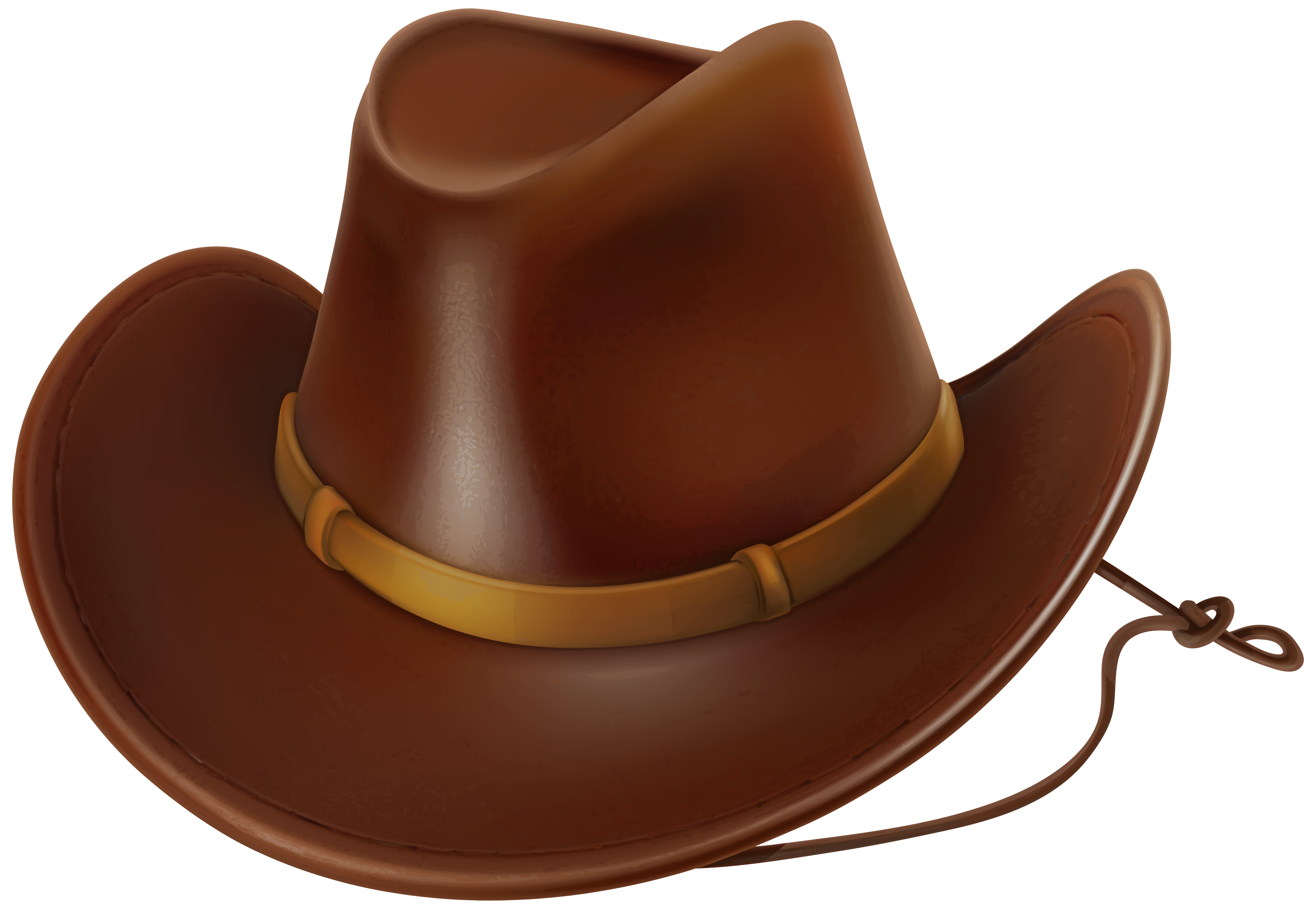 Cowboy Hat Png Clip Art Image Gallery 1701417 Png Images Pngio Cowboys definitely has its own style. cowboy hat png clip art image gallery 1701417 png images pngio