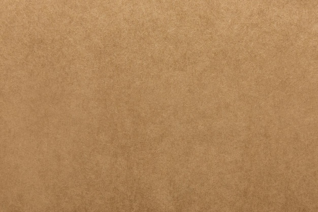 22+ Craft Background Png