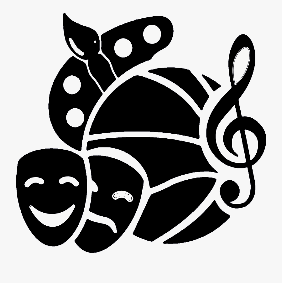 Extracurricular Activity Png - Crafts Clipart Co Curricular Activity - Extra Curricular ...
