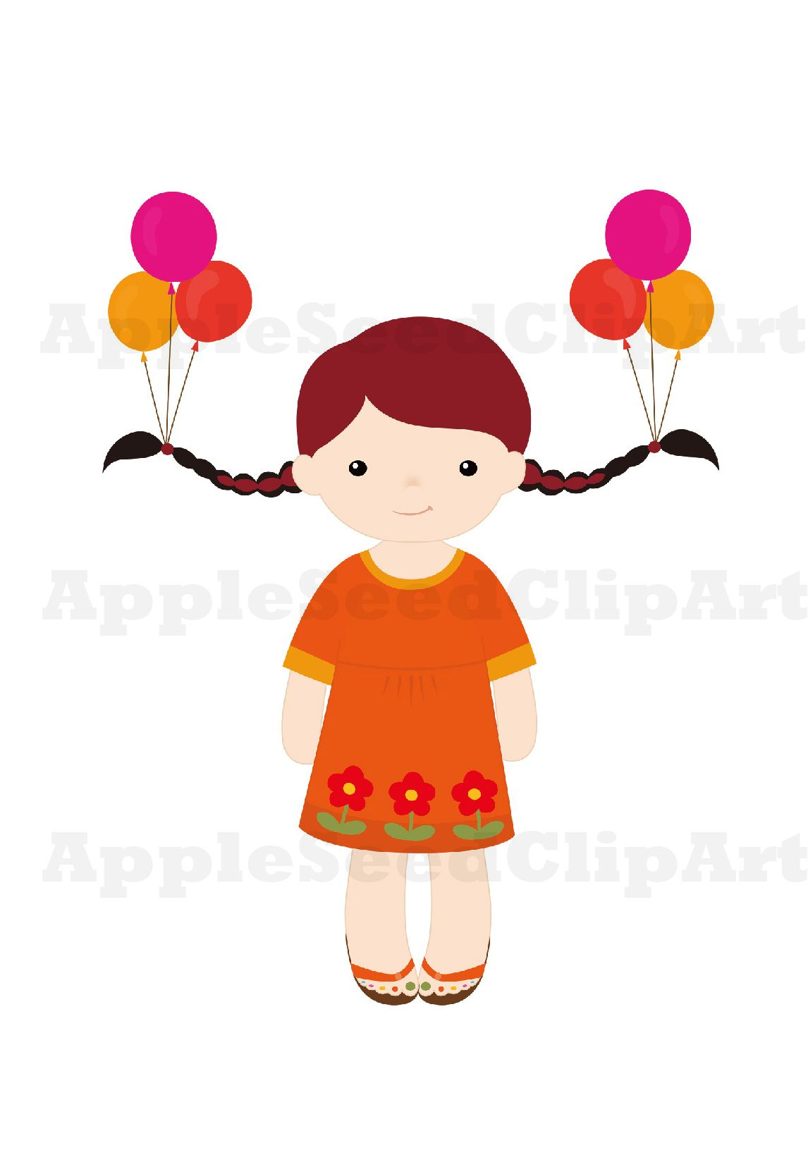 Crazy Hair Day Clip Art Crazy Hair 1258676 Png Images Pngio
