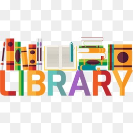Download Free Png Of Library Books & Free Of Library Books.png ...