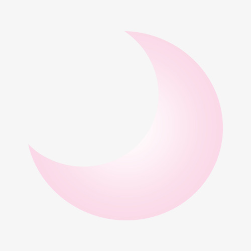 Cute Moon Png Free Cute Moon Png Transparent Images 27858 Pngio