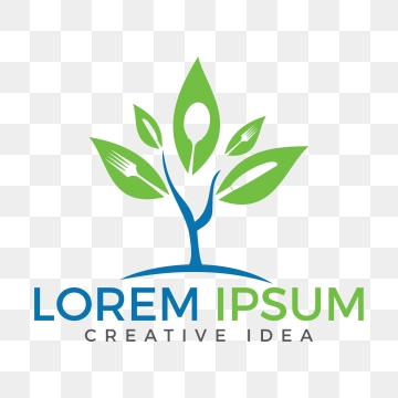 Creative Logo Design Png Images Vector 1158913 Png Images Pngio