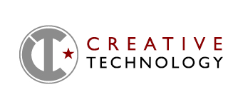 Creative Technology Png - Creative Technology
