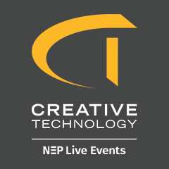 Creative Technology Png - Creative Technology London | CT Group, Europe | CT Group, Americas