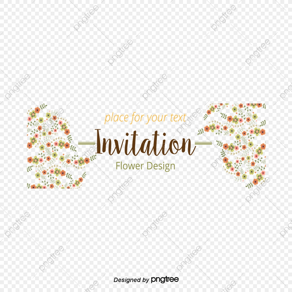 Creative Wedding Cards Png Free Creative Wedding Cards Png Transparent Images 134703 Pngio