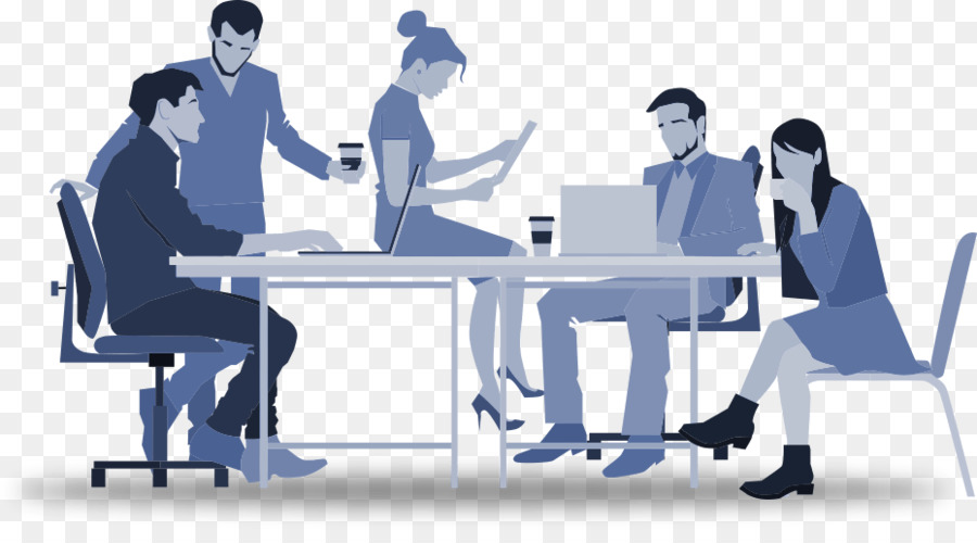 png office work free office work png transparent images 22854 pngio office work png transparent