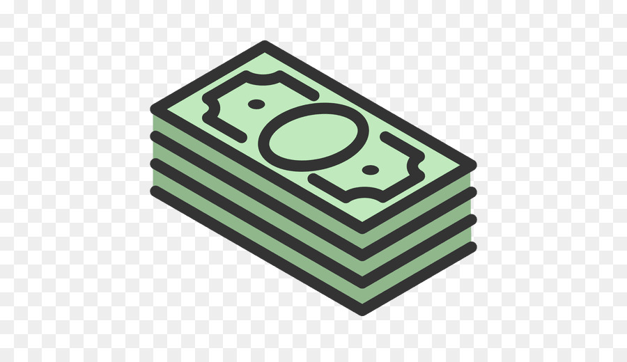 Free Money Transparent Background Clip Art with No Background - ClipartKey
