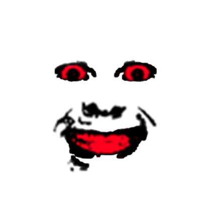 Creepy Face Png Free Creepy Face Png Transparent Images 39603