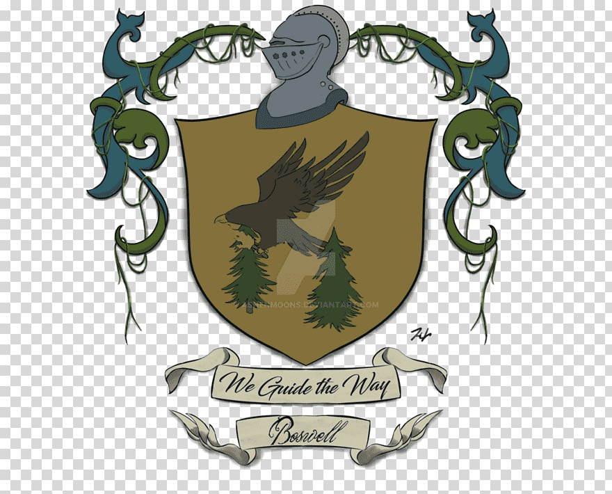 Chronicles Of Elyria Png - Crest Coat of arms Chronicles of Elyria Logo Art, Chronicles Of ...