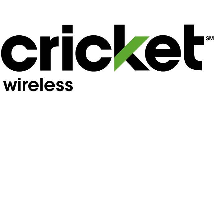 Cricket Wireless Png - Cricket Wireless   Android Central