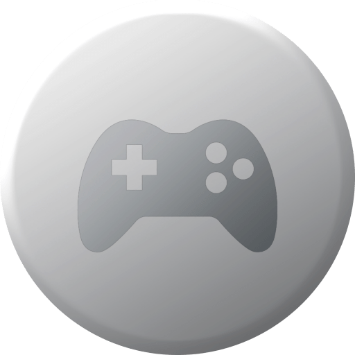 Game Room Png - cropped-icon.png – GameRoom