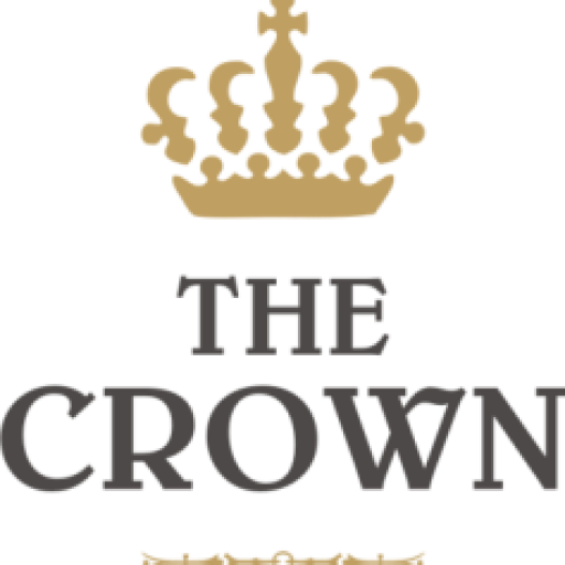 The Crown Png - cropped-The-Crown-Logo.png • The Crown Inn, Aldbourne, Wiltshire ...