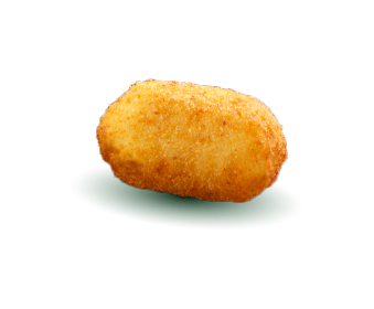 Croquette Png - Croquette png 3 » PNG Image