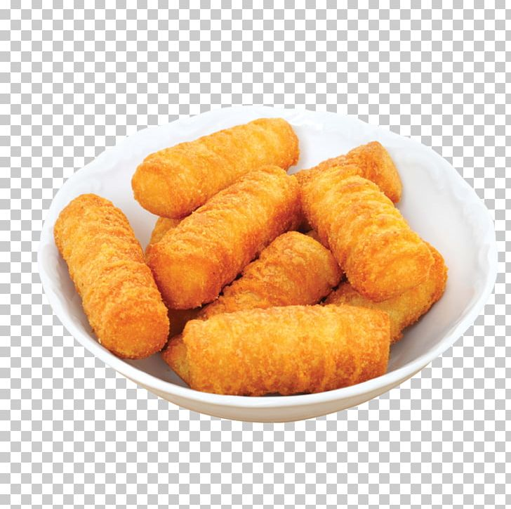 Croquette Png - Croquette Shawarma Potato Wedges French Fries Fried Chicken PNG ...