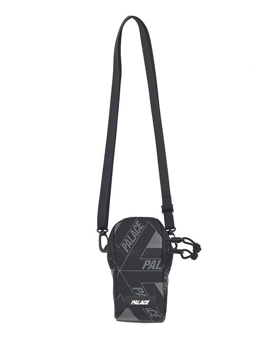 Body Bag Png - Cross-Body Bags: Not Just for Women | DAMchic: Oregon State ...