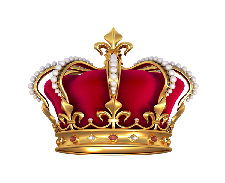 The Crown Png - Crown PNG images free download