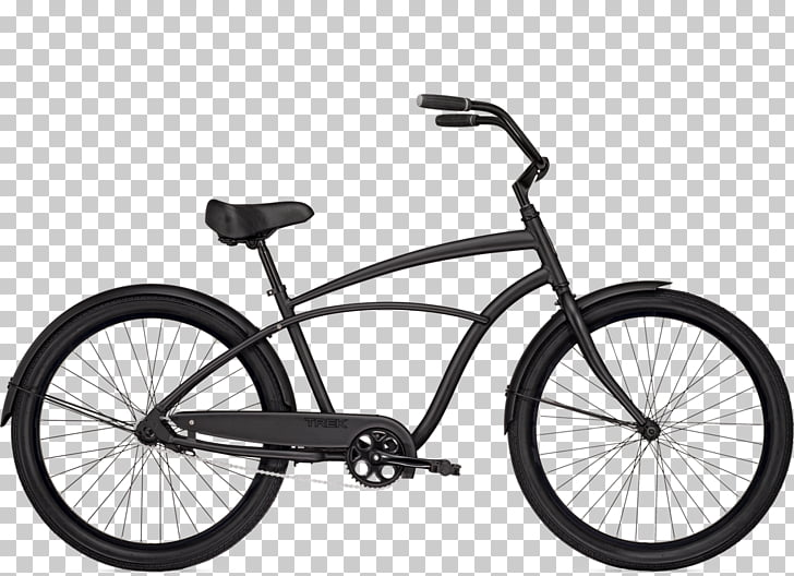 Old Bicycle Png - Cruiser bicycle Electra Bicycle Company Single-speed bicycle, old ...
