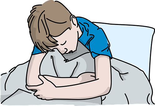 Depressed Boy Png Free Depressed Boy Png Transparent Images 11843 Pngio