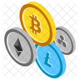 Cryptocurrency Png Free Cryptocurrency Png Transparent Images Pngio