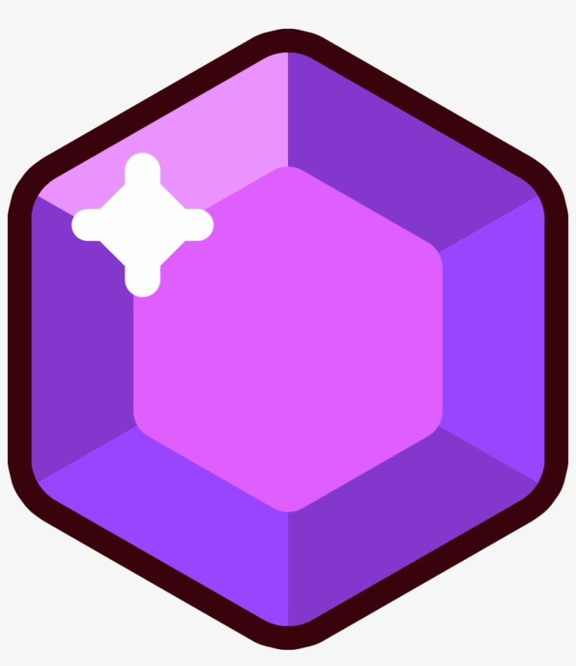 Brawl Stars Png - Crystal - Brawl Stars Transparent PNG - 850x942 - Free Download on ...