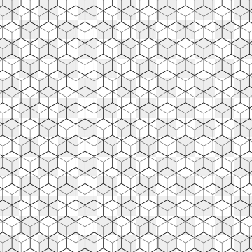 Background Pattern Png - Cube Pattern PNG Images   Vector and PSD Files   Free Download on ...