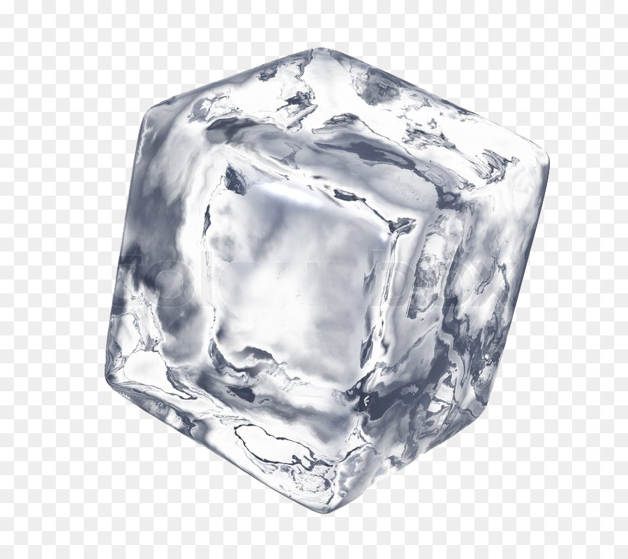 Ice Cubes Png - cube png download - 800*800 - Free Transparent Ice Cube png Download.
