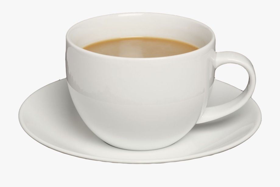 Coffe Cups Png - Cup, Mug Coffee - Cup Of Milk Tea Png , Transparent Cartoon, Free ...