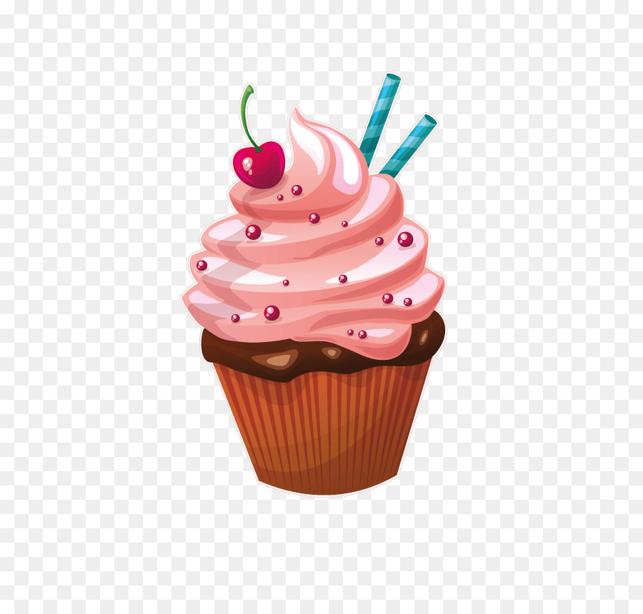 Cupcakes Amp Muffins Fro 74997 Png Images Pngio