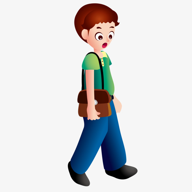 Curious Man Png - Curious Boy, Boy Vector, Curious, Boy PNG and Vector for Free Download