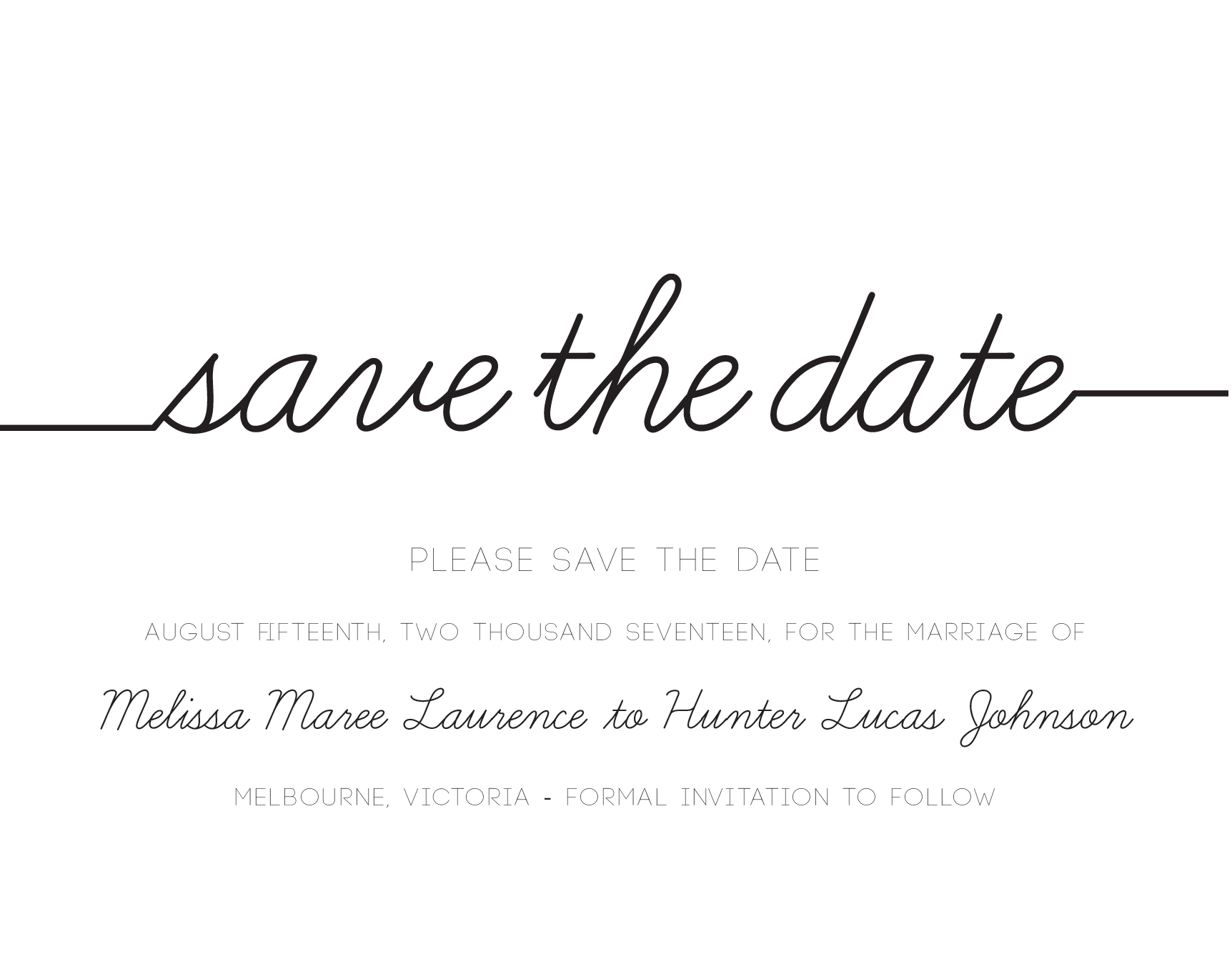 save the date png  u0026 free save the date png transparent
