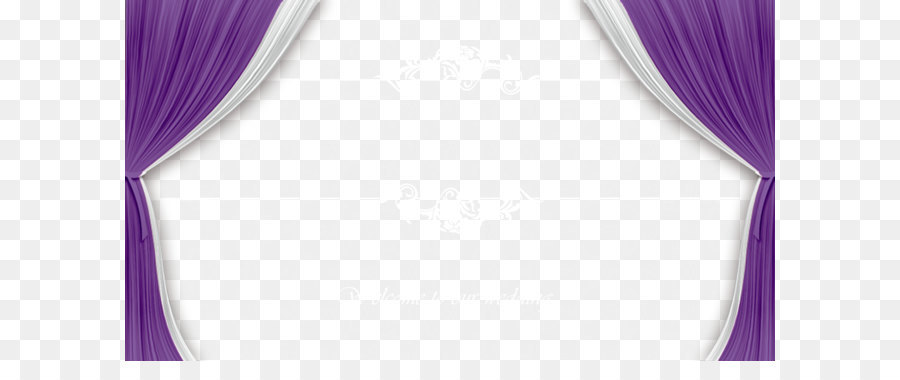 Wedding Background Images Png - Curtain Purple Pattern - Wedding Backgro #388037 - PNG Images - PNGio