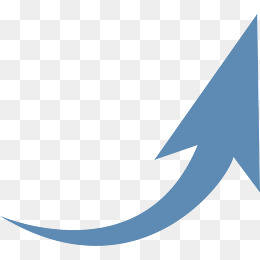 Curved Arrow Png - Curved Arrow PNG Images   Vector and PSD Files   Free Download on ...