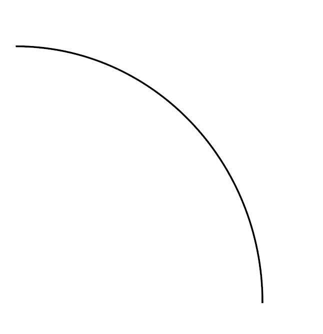 Curve Line Png - Curved Line Png , (+) Pictures - trzcacak.rs