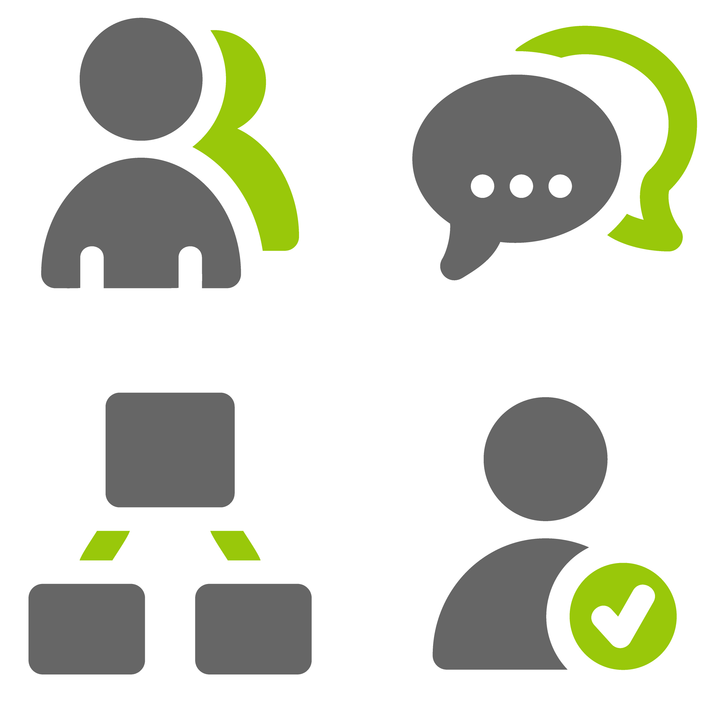 Free Png Customers - Customers Svg Free #35915 - Free Icons and PNG Backgrounds