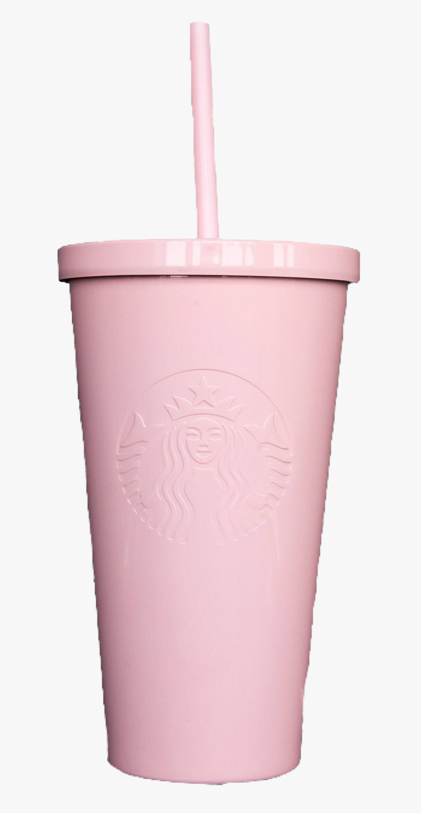 Starbucks Cold Cup Png Free Starbucks Cold Cup Png Transparent Images 159815 Pngio