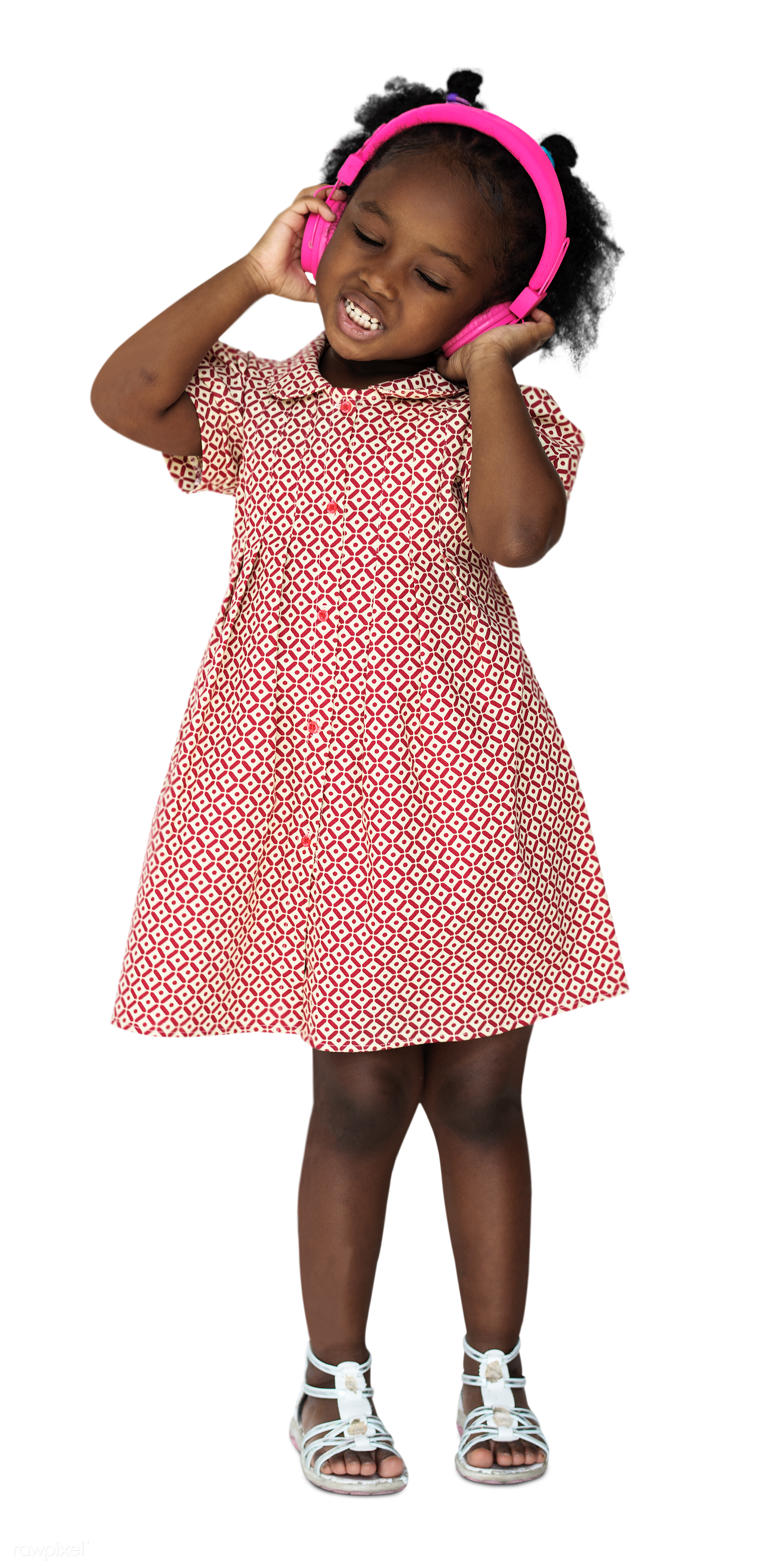 Little Black Girl Png Free Little Black Girl Png Transparent Images 97202 Pngio