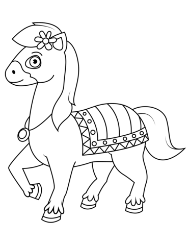 Free Free Printable Coloring Pages Of Animals, Download Free Clip ... | 480x371