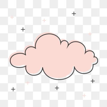 Cute Png Images - Cute Clouds PNG Images | Vector and PSD Files | Free Download on ...