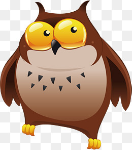 Cute Eagle Png - Cute Eagle Png, Vectors, PSD, and Clipart for Free Download   Pngtree