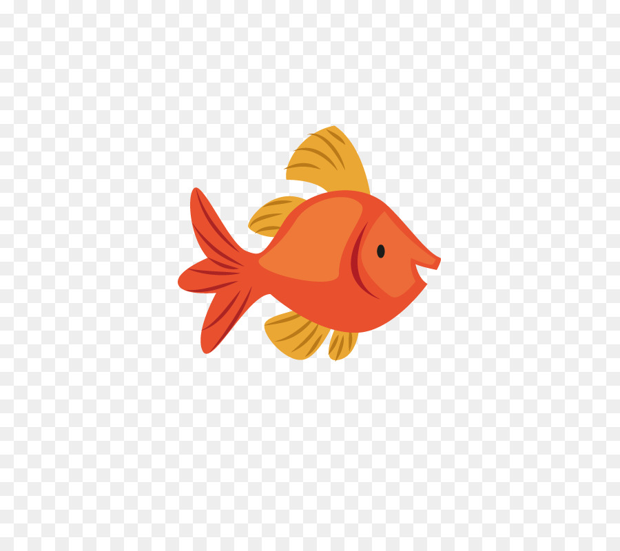 Cute Fish Png Free Cute Fish Png Transparent Images 80635 Pngio