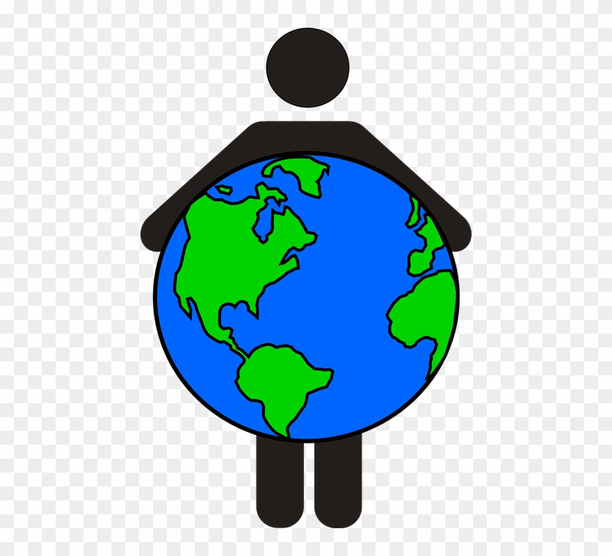 Globe cute. Png free transparent images
