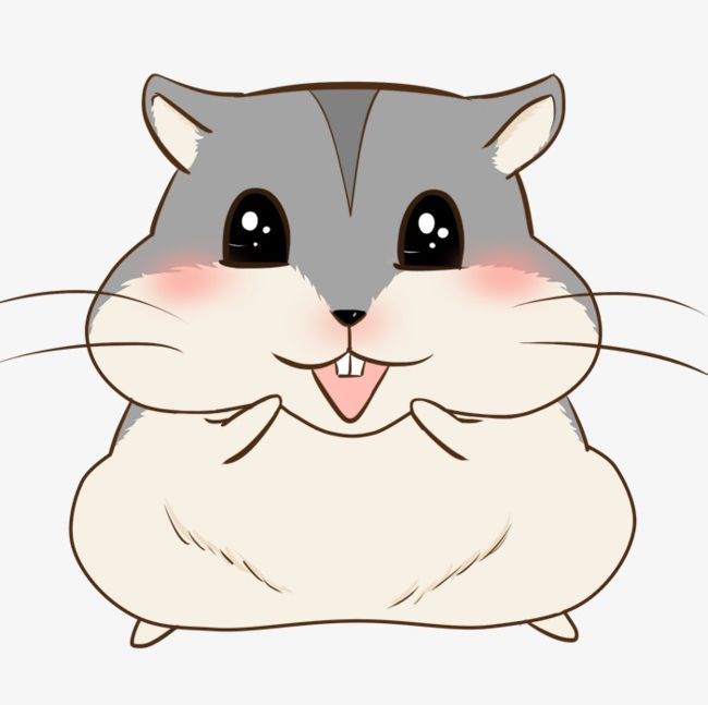 Cartoon Hamster Png Free Cartoon Hamster Png Transparent Images 109626 Pngio Download this free icon about animal paw print, and discover more than 10 million professional graphic resources on freepik. cartoon hamster png transparent