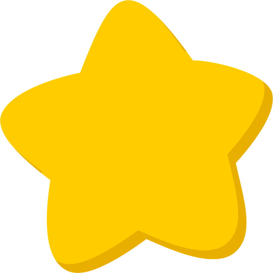 Cute Stars Png - Cute Star Png (95+ images in Collection) Page 1