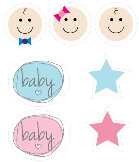 Baby Shower Clipart Free Baby Shower Clipart Png Transparent Images 49395 Pngio